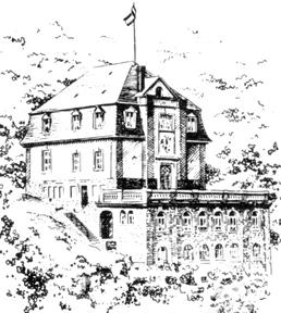Arminenhaus Stich