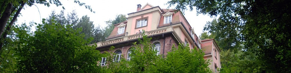 Eigenheimvereinigung Heidelberger Arminen e.V.